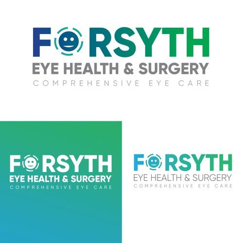 Forsynth Eye Health Clinic