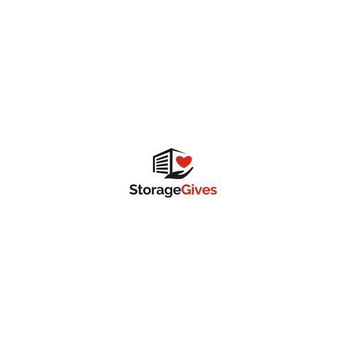 StorageGives