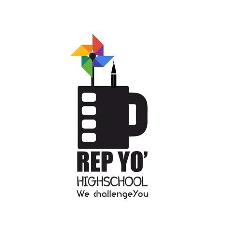 Highschool Video club