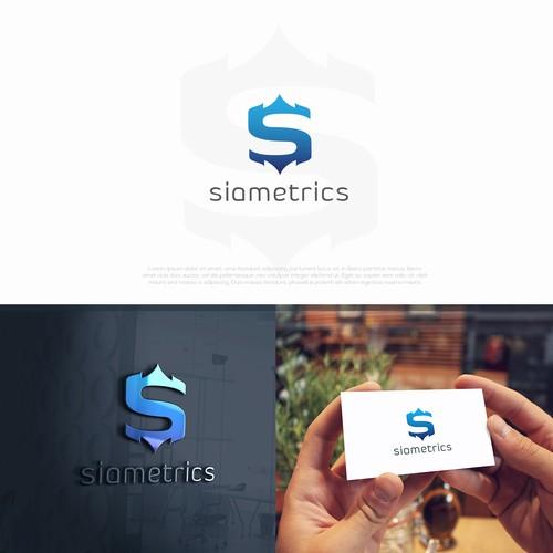 Siametrics