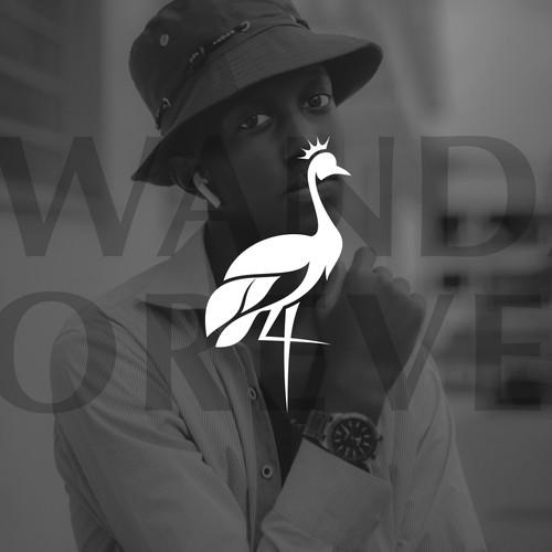 Rwanda Forever Apparel