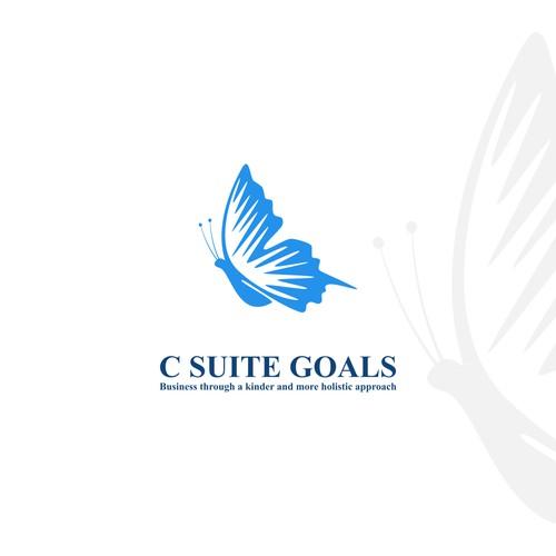 c suite goals