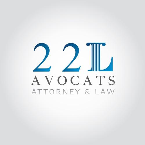 22L Avocats