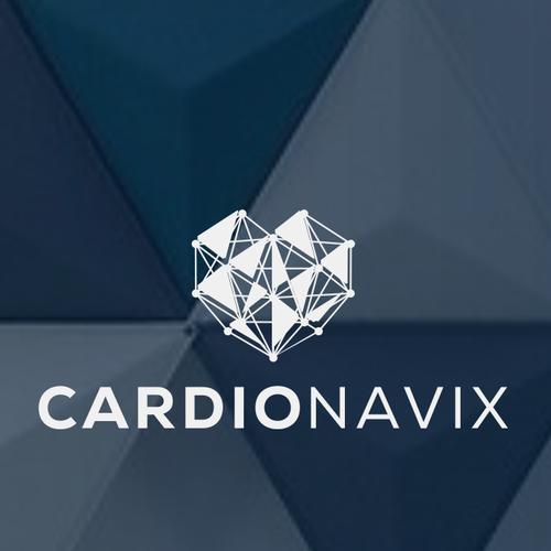 CardioNavix