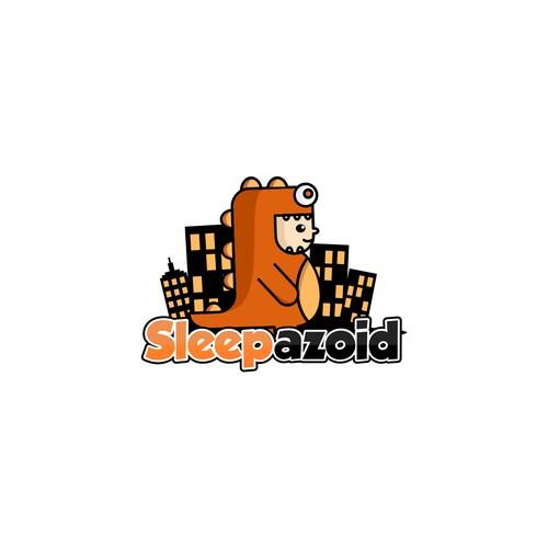 Logo for education