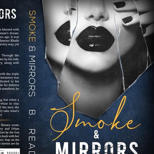 Smoke y Mirrors