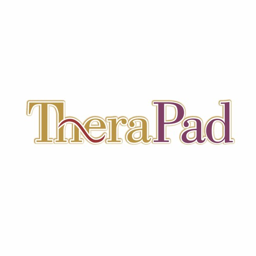 A suite of thermal pad products requires a new purposeful brand logo
