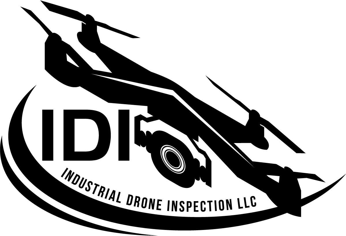Design the Winning DRONE logo !