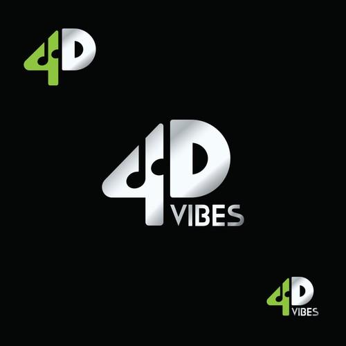 4D Vibes