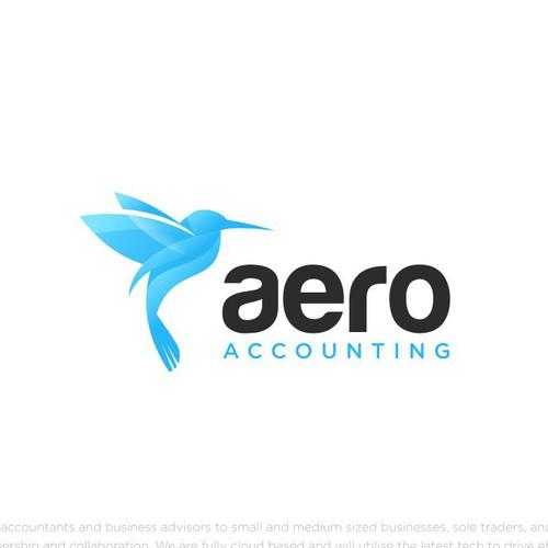 Aero Accounting