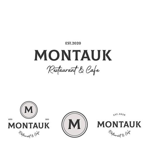 Montauk Restaurant & Cafe