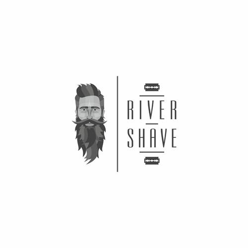River Shave
