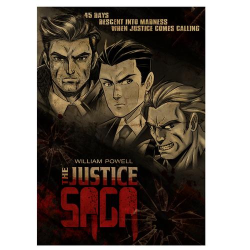 The Justice SAGA