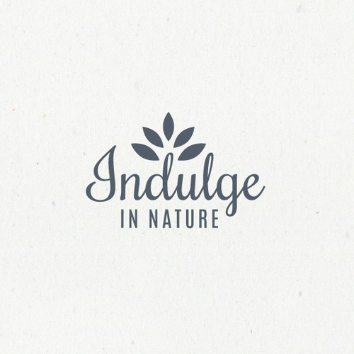 Timeless Logo for a Beauty Company