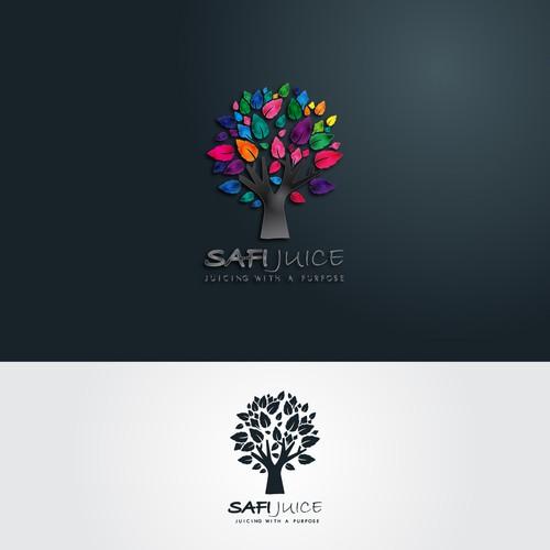 Safi Juice