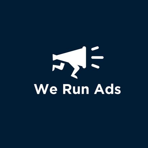 run ads