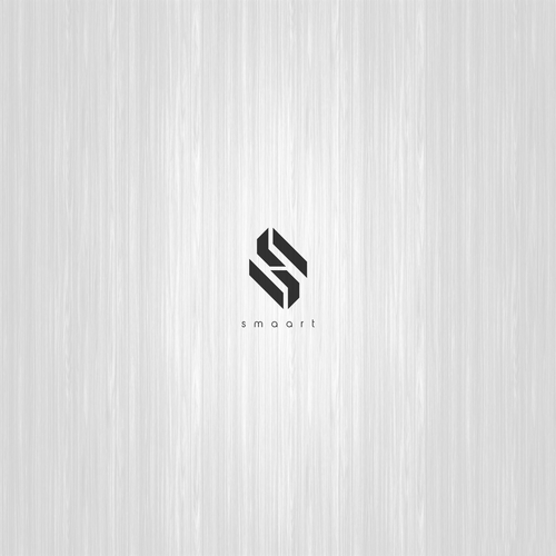 Logo Design for Smaart