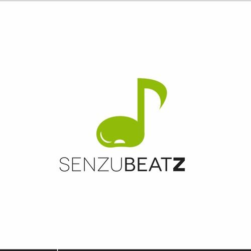 SENZUBEATZ