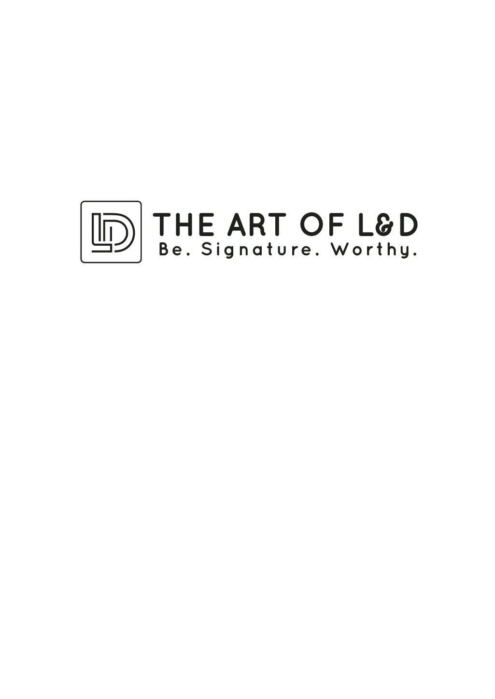 New professional social platform needs a unique logo that inspires