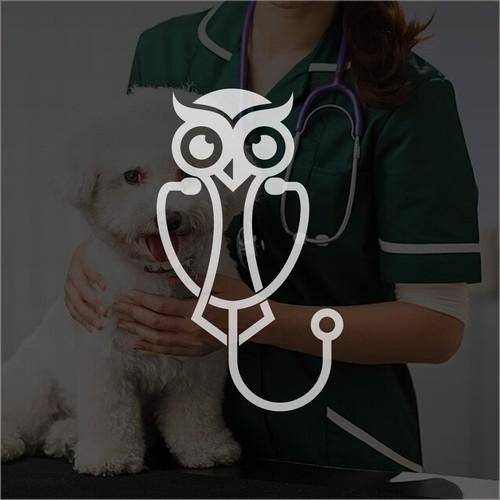 Owl Veterinary, LLC
