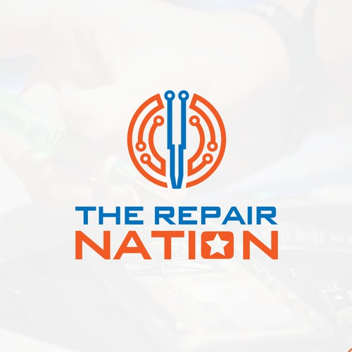 The Repair Nation