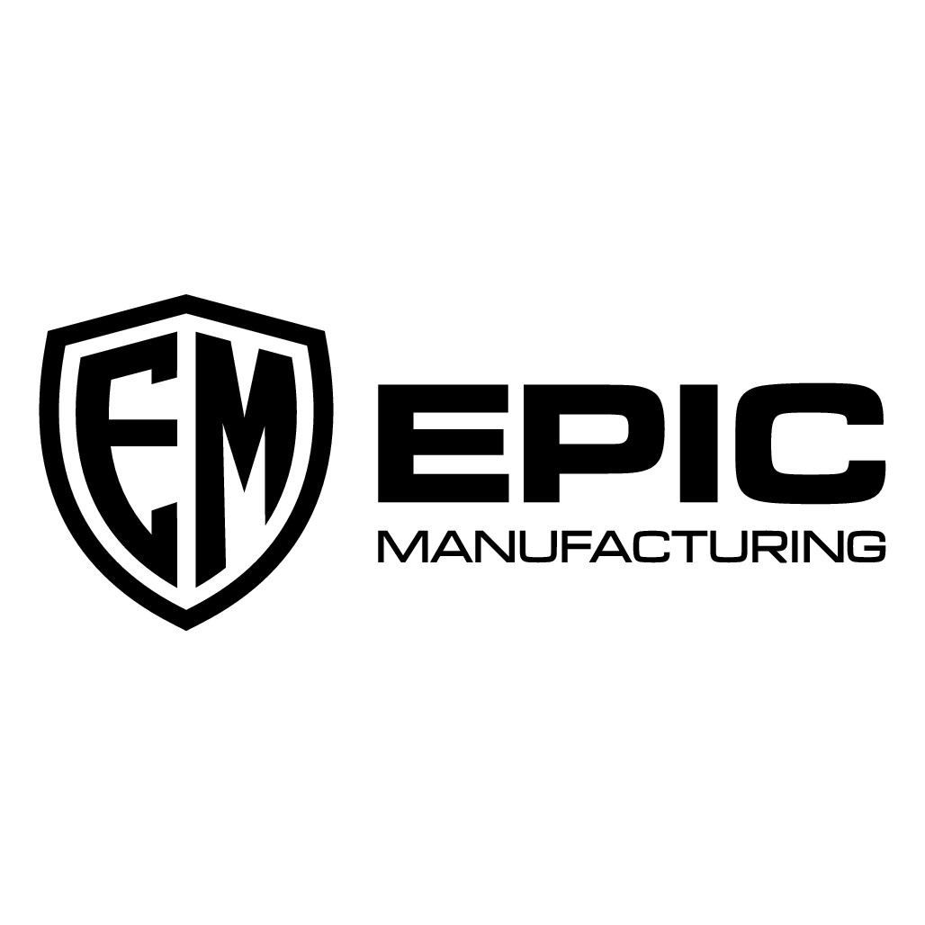 Need a new EPIC logo