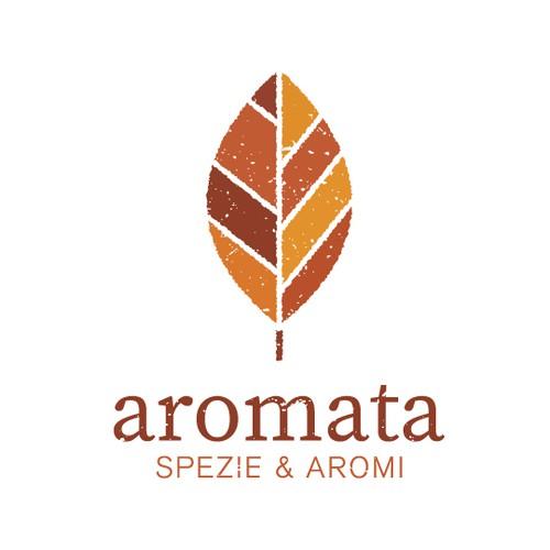 Aromata - Spezie & Aromi