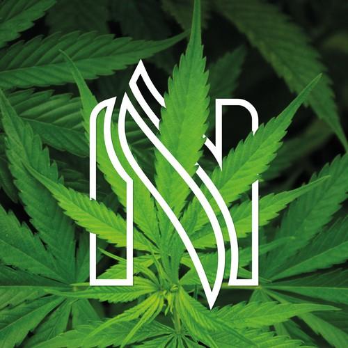 NorCal Cannabis Company logo