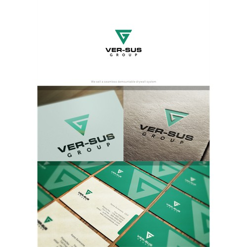 Ver-sus group