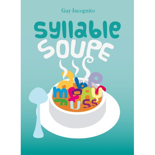 Syllable Soupe