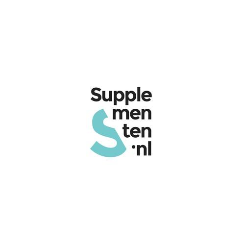 Supplementen.nl