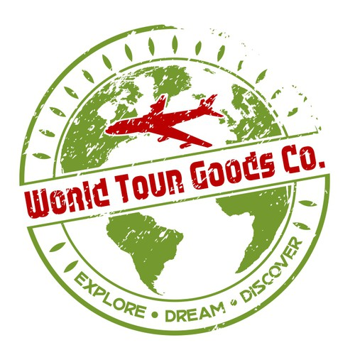 world tour goods co.