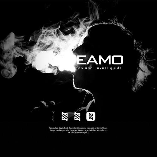 Steamo