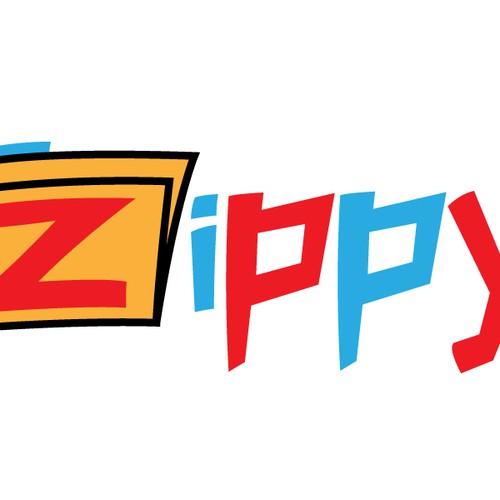 Logo needed for storage site