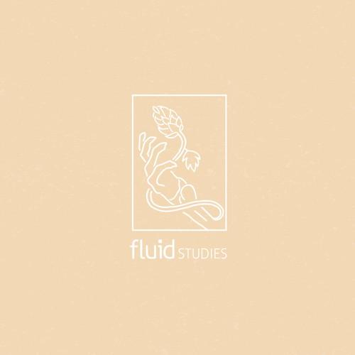 Fluid Studies
