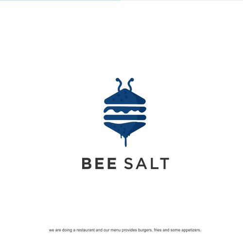 bee salt