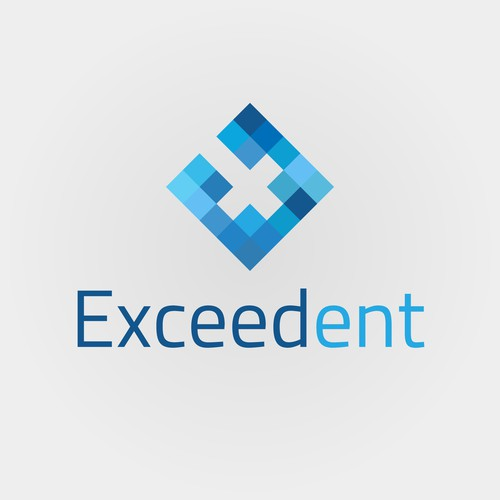 Exceedent Healthcare
