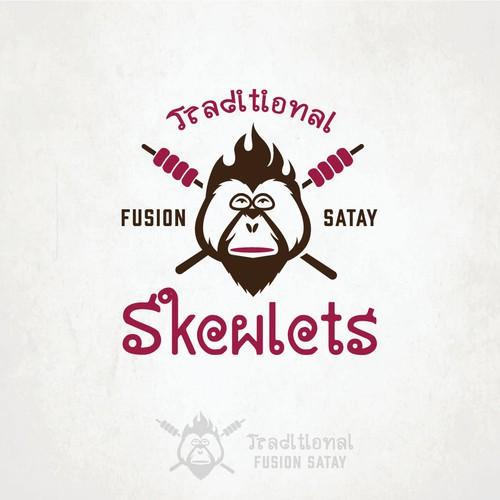 Skewlets