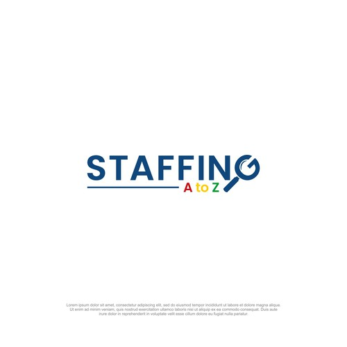Staffing A to Z
