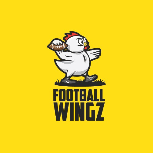 Football Wingz