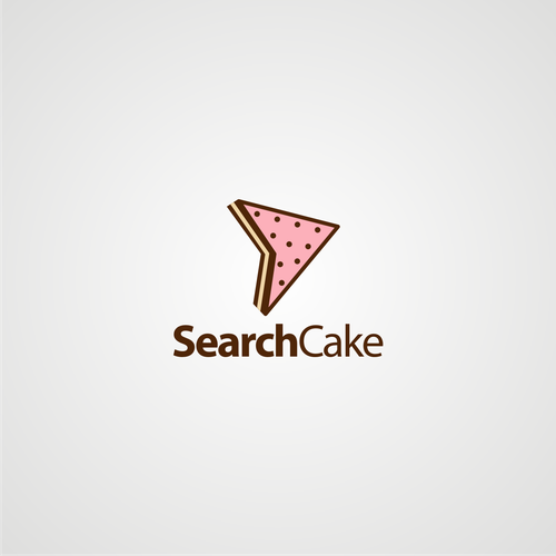 Logo fo search engines for schools, business and governments to find their web pages and docs