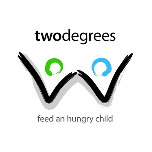 Feed a Hungry Child
