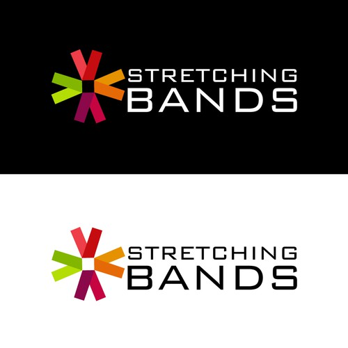 Stretching Bands