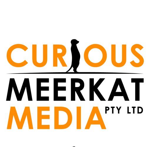 curious meerkat media