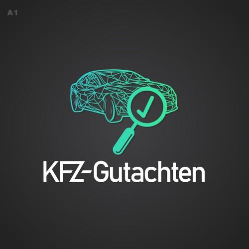 KFZ-Gutachten