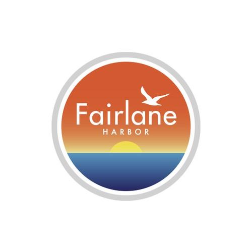 Fairlane Harbor
