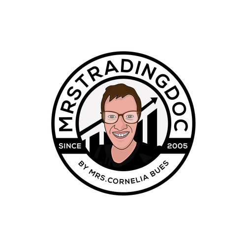 MrsTradingDoc