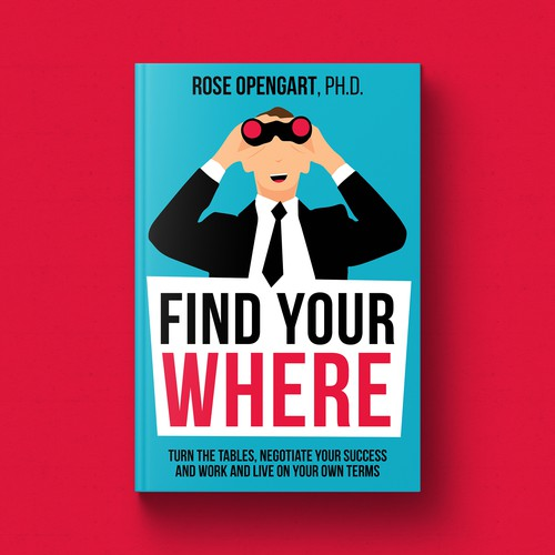 Find Your Where