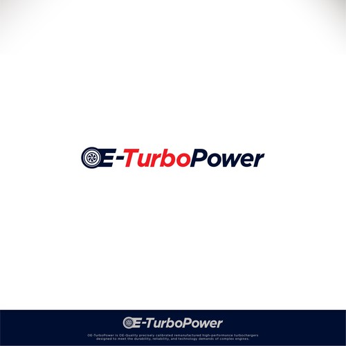 OE-TurboPower
