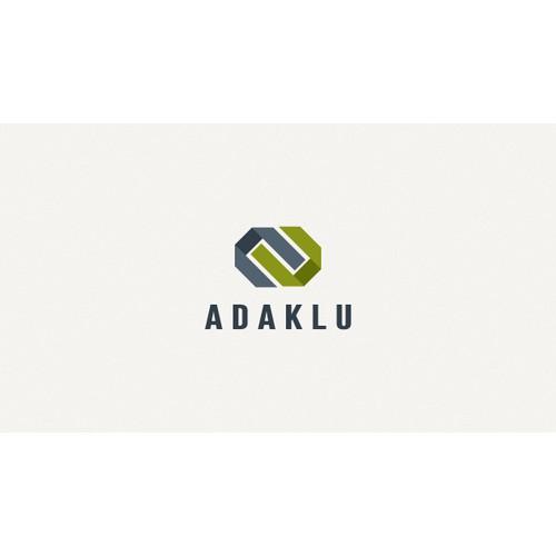 Logo concept for Adaklu